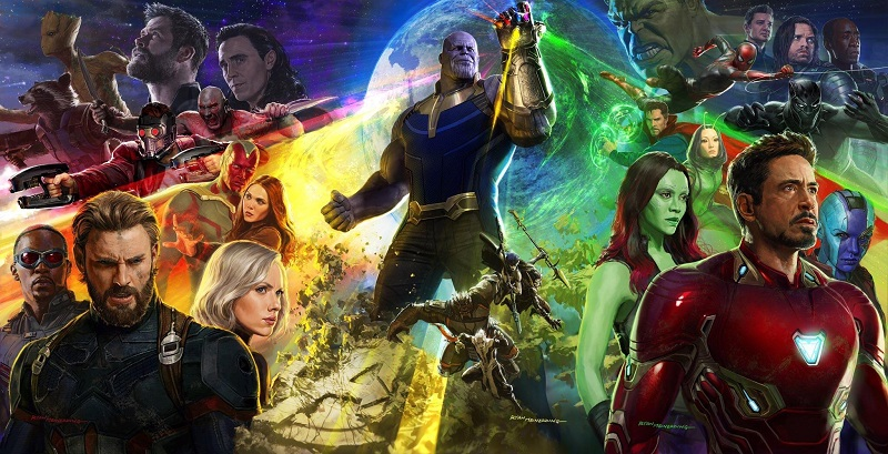 https: img.okezone.com content 2019 05 05 206 2051826 dulang-usd2-miliar-avengers-endgame-bersiap-lengserkan-avatar-aNwUkKd97b.jpg