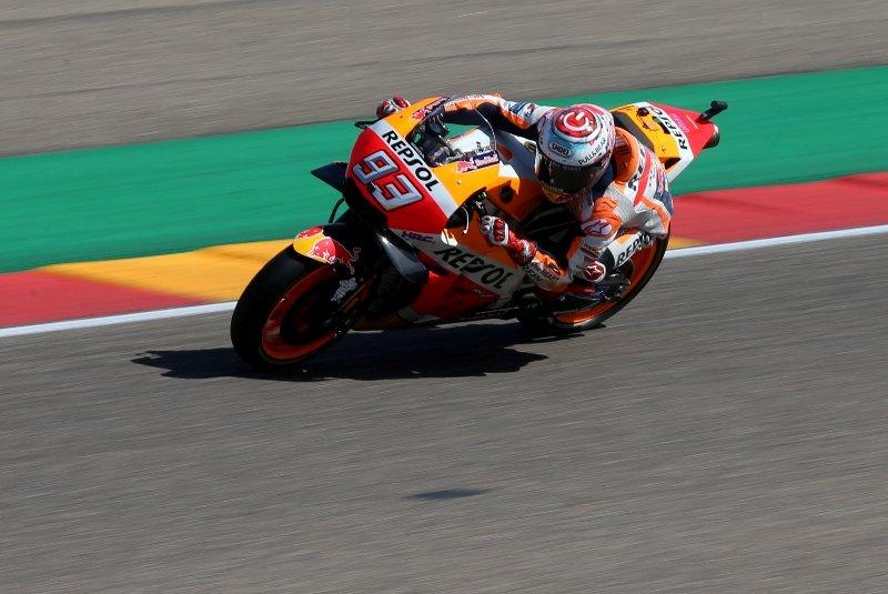 https: img.okezone.com content 2019 05 05 38 2051824 hasil-race-motogp-spanyol-2019-DtQV13GSh5.JPG