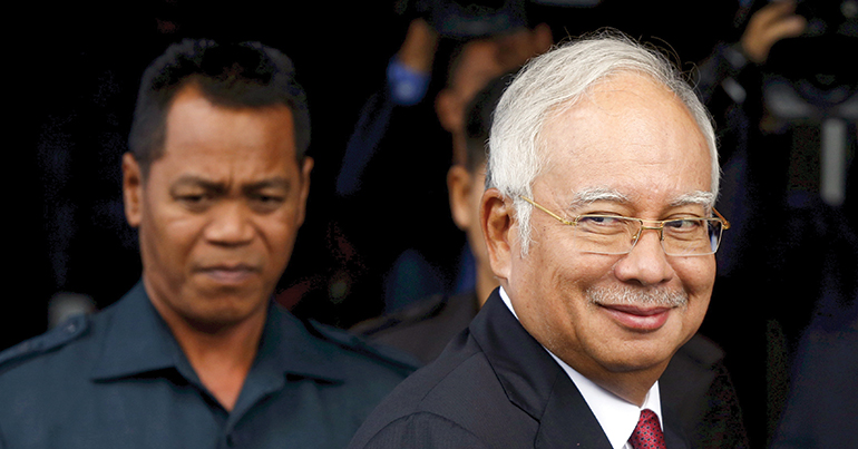 https: img.okezone.com content 2019 05 05 612 2051791 kisah-tragis-altantuya-shaariibuu-wanita-mongolia-yang-dikabarkan-jadi-simpanan-mantan-perdana-menteri-malaysia-lmlh4nay4N.jpg