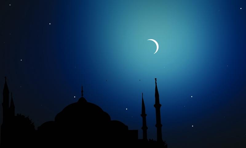 https: img.okezone.com content 2019 05 05 616 2051832 waktu-tidur-rasulullah-di-malam-bulan-ramadan-YGqOuBD5YC.jpg