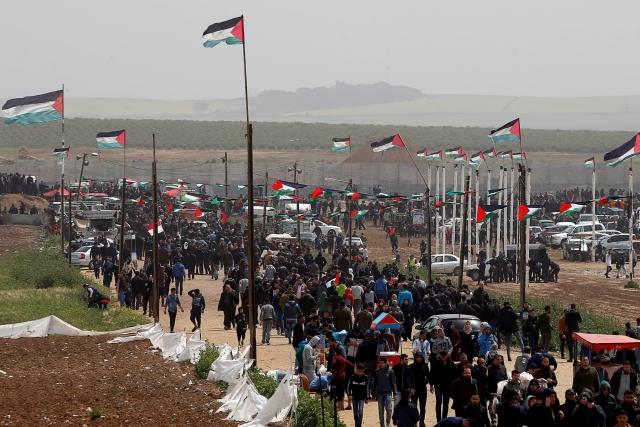 https: img.okezone.com content 2019 05 06 18 2052047 israel-dan-palestina-capai-gencatan-senjata-2NDqIufNRq.jpg