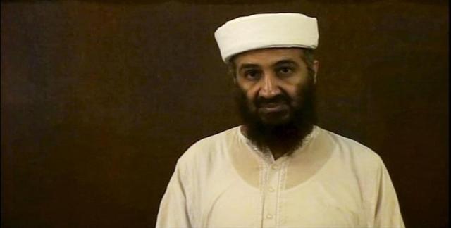 https: img.okezone.com content 2019 05 06 18 2052221 8-tahun-kematian-osama-bin-landen-al-qaeda-bangkit-diam-diam-HCekSSCfsw.jpg