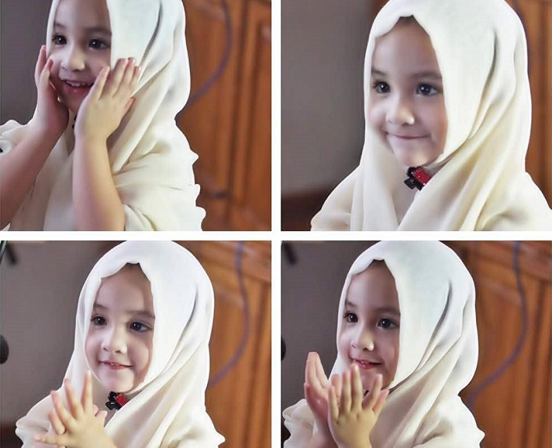 https: img.okezone.com content 2019 05 06 194 2052048 potret-menggemaskan-lakeisha-dardak-anak-arumi-bachsin-yang-fasih-bahasa-jawa-6TQF9Y1LwS.jpg