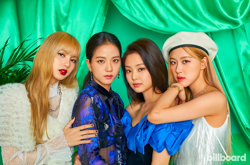 https: img.okezone.com content 2019 05 06 205 2052218 blackpink-raih-penghargaan-shorty-awards-untuk-kill-this-love-MRPSkyWXr1.jpg