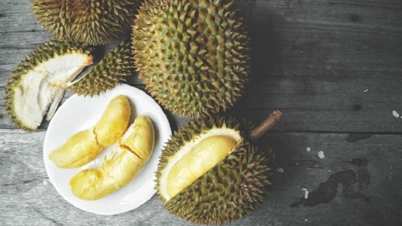 https: img.okezone.com content 2019 05 06 298 2051998 punya-cita-rasa-khas-durian-pesisir-kebumen-wajib-dicoba-der6np9Bno.jpg