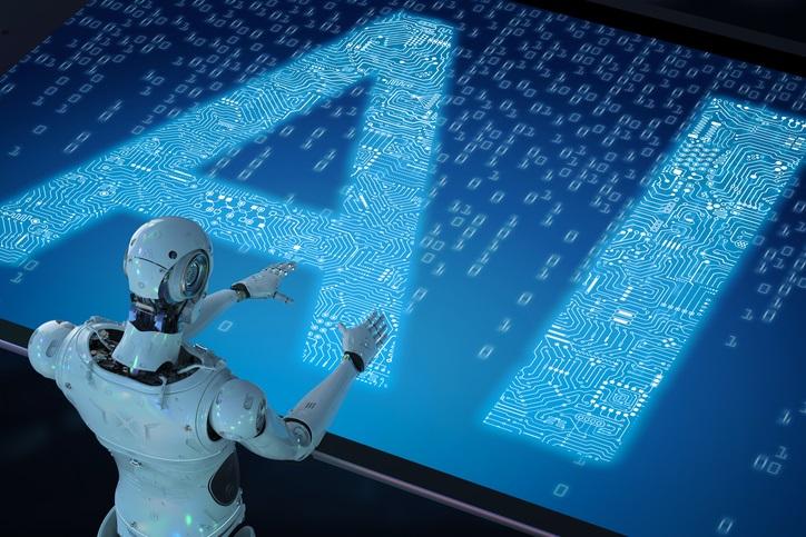 https: img.okezone.com content 2019 05 06 56 2052217 robot-ai-di-china-bisa-uji-rasa-makanan-yOvwHZ7IMZ.jpg