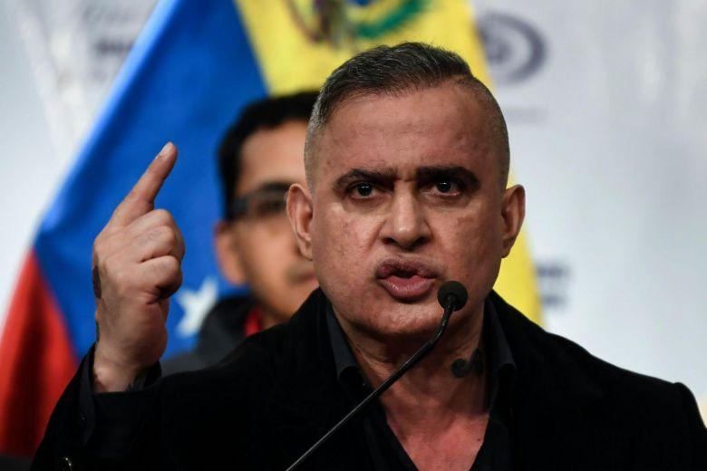 https: img.okezone.com content 2019 05 07 18 2052488 lima-tewas-dan-233-ditangkap-dalam-demonstrasi-usai-upaya-kudeta-yang-gagal-di-venezuela-rL4qWZXuiI.jpg