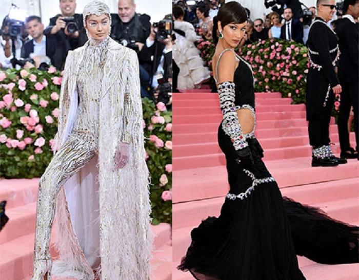 https: img.okezone.com content 2019 05 07 194 2052464 tampil-berbeda-dress-gigi-dan-bella-hadid-curi-perhatian-di-met-gala-2019-TgGdVUYRdu.jpg