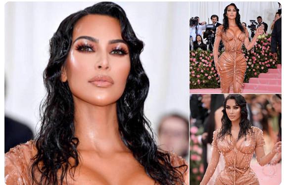 https: img.okezone.com content 2019 05 07 194 2052620 tampil-nyaris-bugil-di-met-gala-2019-kim-kardashian-malah-dibully-netizen-kF0GsUx0DP.jpg
