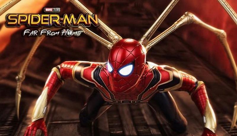 https: img.okezone.com content 2019 05 07 206 2052463 trailer-spider-man-far-from-home-perlihatkan-3-kostum-baru-hingga-kacamata-tony-stark-Rs4cJYI1bW.jpg