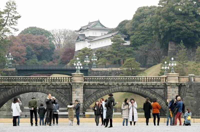 https: img.okezone.com content 2019 05 07 406 2052432 menjelajahi-keindahan-istana-kekaisaran-jepang-yang-bersejarah-4Fqo8x7Dme.jpg