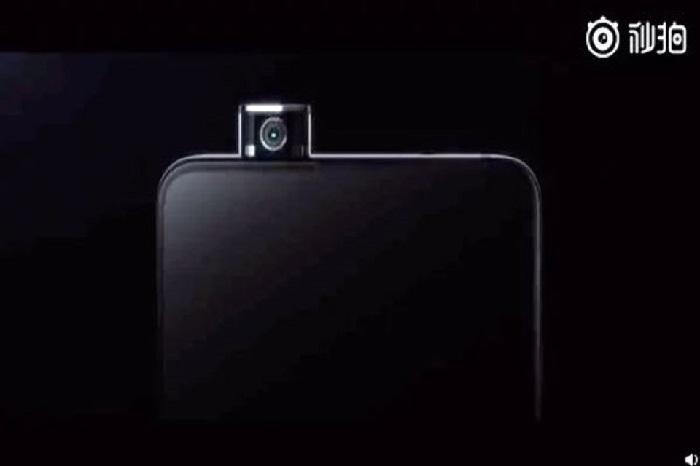 https: img.okezone.com content 2019 05 07 57 2052489 rumor-redmi-k2-pro-usung-kamera-48mp-dan-baterai-4-000-mah-8jrevr3Oac.jpg