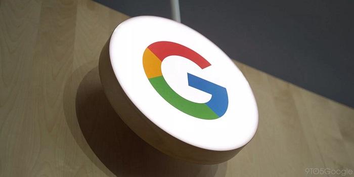 https: img.okezone.com content 2019 05 07 57 2052500 google-i-o-bisa-disaksikan-live-streaming-video-360-derajat-ini-caranya-IJ1QR1d8Gy.jpg