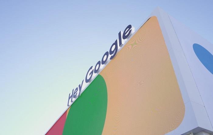 https: img.okezone.com content 2019 05 07 57 2052571 google-pixel-3a-dan-pixel-3a-xl-diumumkan-pada-google-i-0-uCHxUzG5fp.jpg