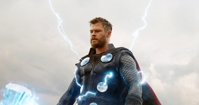 https: img.okezone.com content 2019 05 08 194 2052972 intip-5-inspirasi-gaya-rambut-superhero-pria-makin-ganteng-8CeHuRgdmH.jpg