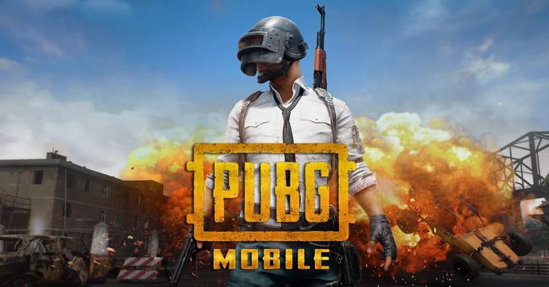 https: img.okezone.com content 2019 05 08 326 2053035 tencent-tarik-game-pubg-mobile-di-china-qN4c5awll4.jpg