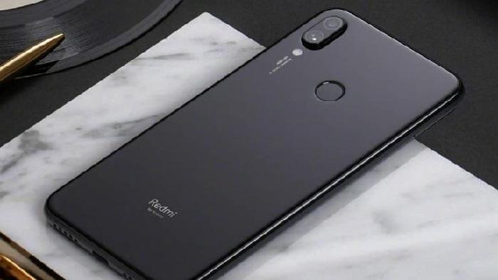 https: img.okezone.com content 2019 05 08 57 2053068 21-ponsel-bisa-cicipi-fitur-android-q-versi-beta-ciClh5uEKb.jpg