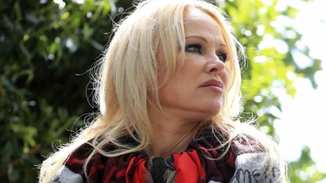 https: img.okezone.com content 2019 05 09 18 2053471 pamela-anderson-usai-kunjungi-pendiri-wikileaks-julian-assange-dia-tidak-bersalah-cxQYPDmH3y.jpg