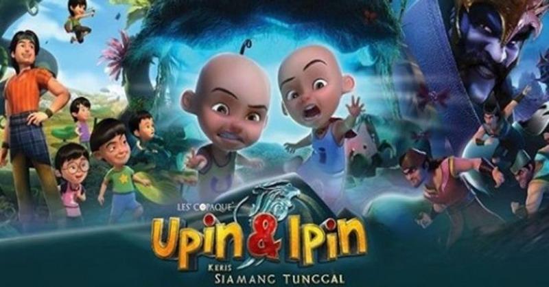 https: img.okezone.com content 2019 05 09 206 2053746 upin-ipin-keris-siamang-tunggal-mulai-tayang-di-indonesia-spN5Opk05S.jpg