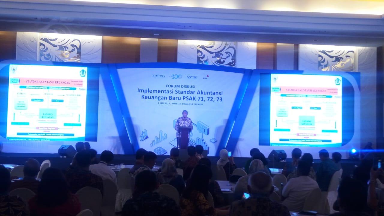 https: img.okezone.com content 2019 05 09 320 2053687 polemik-laporan-keuangan-ikatan-akuntan-sidang-direksi-garuda-indonesia-68T0GyNKsL.jpg