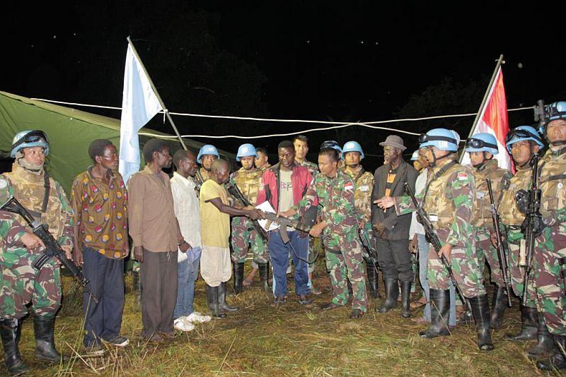 https: img.okezone.com content 2019 05 09 337 2053703 keberhasilan-tim-mayor-inf-gembong-di-kongo-dibahas-di-sidang-dewan-keamanan-pbb-k6dMKwENBG.jpg