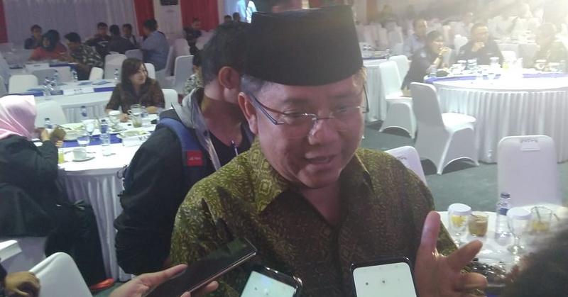 https: img.okezone.com content 2019 05 09 54 2053561 ini-kendala-penerapan-jaringan-5g-untuk-retail-di-indonesia-b1cAFv5iPp.jpg