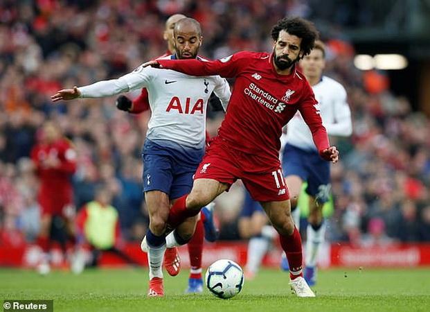 Ironi Sepak Bola Inggris, Kuasai Liga Champions dan Liga Europa Tanpa Satu Pun Pelatih Lokal - Bolasport.com