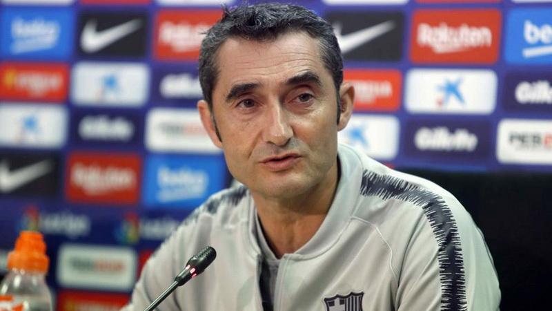 https: img.okezone.com content 2019 05 10 46 2053904 3-calon-pelatih-pengganti-valverde-di-barcelona-YBGuHOiyjQ.jpg