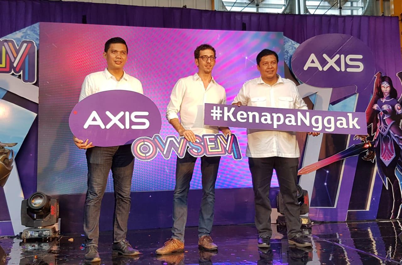 https: img.okezone.com content 2019 05 10 54 2054026 axis-luncurkan-paket-unlimited-khusus-gaming-pertama-di-indonesia-n92mmlAyxo.jpeg