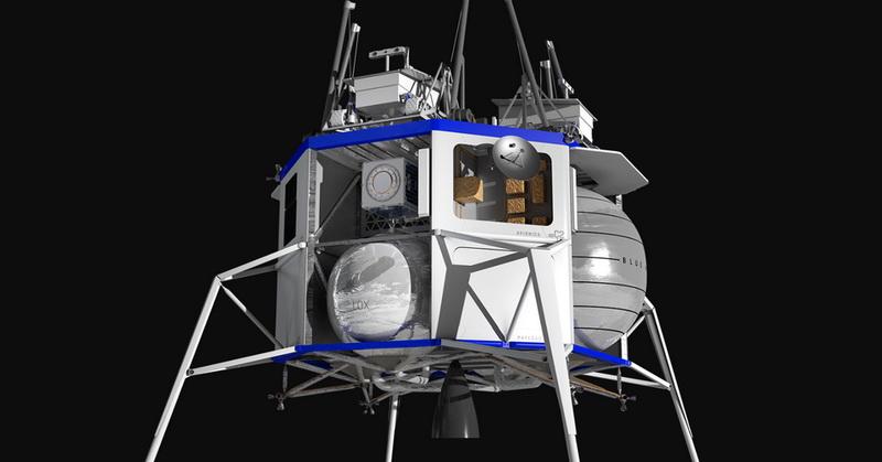 https: img.okezone.com content 2019 05 10 56 2054100 jeff-bezos-siapkan-blue-moon-untuk-misi-luar-angkasa-di-2024-QhuxdGg1SR.jpg