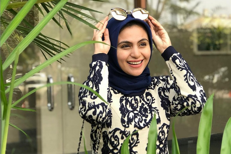 https: img.okezone.com content 2019 05 11 194 2054367 cantiknya-gadis-gadis-aceh-calon-istri-salehah-Q8OELo8hm4.jpg