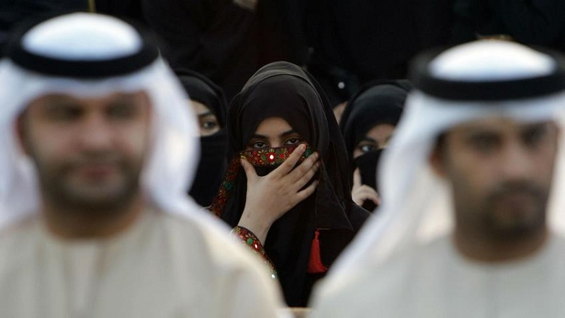 https: img.okezone.com content 2019 05 11 196 2054426 suka-duka-menikah-dengan-orang-arab-BK7UckIEE2.jpg