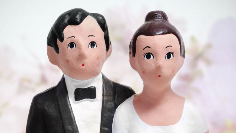 https: img.okezone.com content 2019 05 11 196 2054445 plus-minus-nikah-dengan-orang-batak-kamu-ngalamin-gak-6waAQcIbmk.jpg