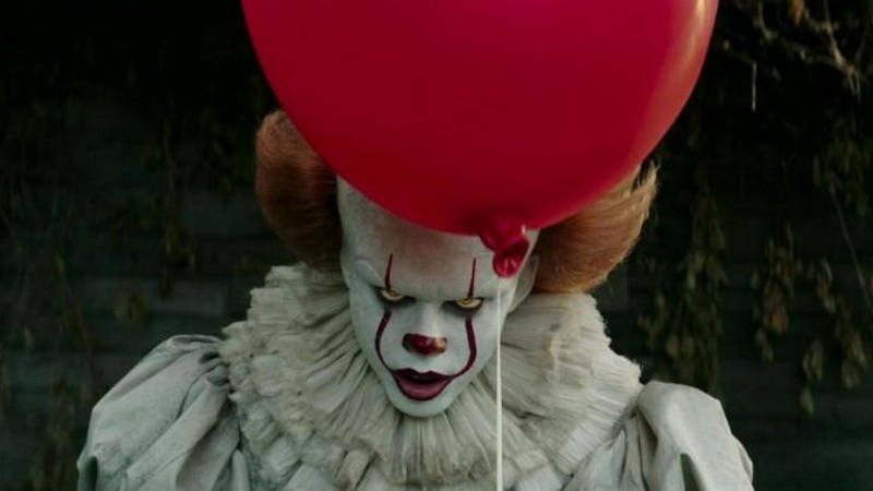 https: img.okezone.com content 2019 05 12 206 2054688 teror-pennywise-kembali-menyerang-di-teaser-trailer-it-chapter-2-0MwOfRLD6g.jpg