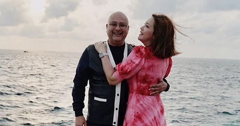 https: img.okezone.com content 2019 05 12 33 2054699 ekspresi-irwan-mussry-dipaksa-foto-romantis-oleh-maia-estianty-cEV5HDcTM8.jpg
