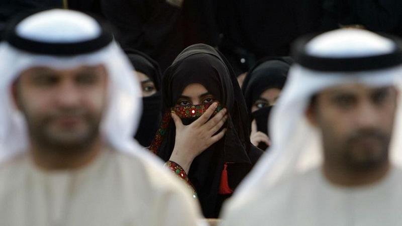 https: img.okezone.com content 2019 05 12 612 2054682 mengenal-kafa-ah-tradisi-pernikahan-ala-arab-RkGOAHIDIe.jpg