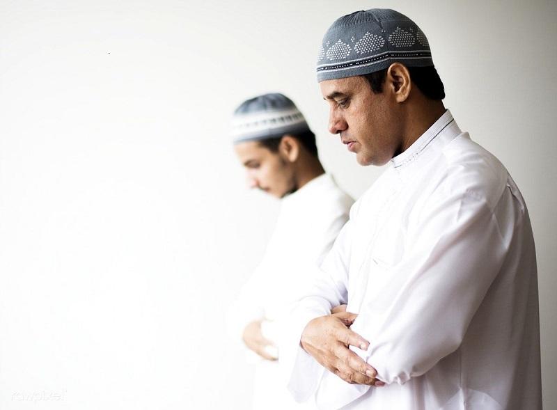 https: img.okezone.com content 2019 05 12 618 2054598 doa-puasa-ramadan-hari-ke-7-semoga-dijauhkan-dari-perbuatan-dosa-a9DUQc4ZAm.jpg
