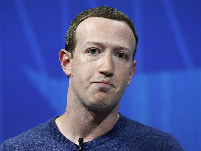 https: img.okezone.com content 2019 05 13 207 2054995 mark-zuckerberg-tanggapi-kritikan-chris-hughes-soal-monopoli-aplikasi-media-sosial-KAiZgTLCBc.jpg