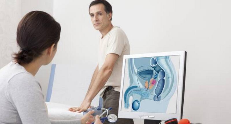 https: img.okezone.com content 2019 05 13 481 2055115 kenali-9-gejala-kanker-prostat-yang-harus-diwaspadai-vRvyDQ8AkS.jpg