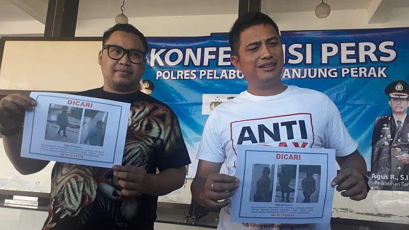 https: img.okezone.com content 2019 05 13 519 2055250 foto-wajah-pelaku-pembunuhan-jurnalis-di-surabaya-disebar-nETxlNByYs.jpg