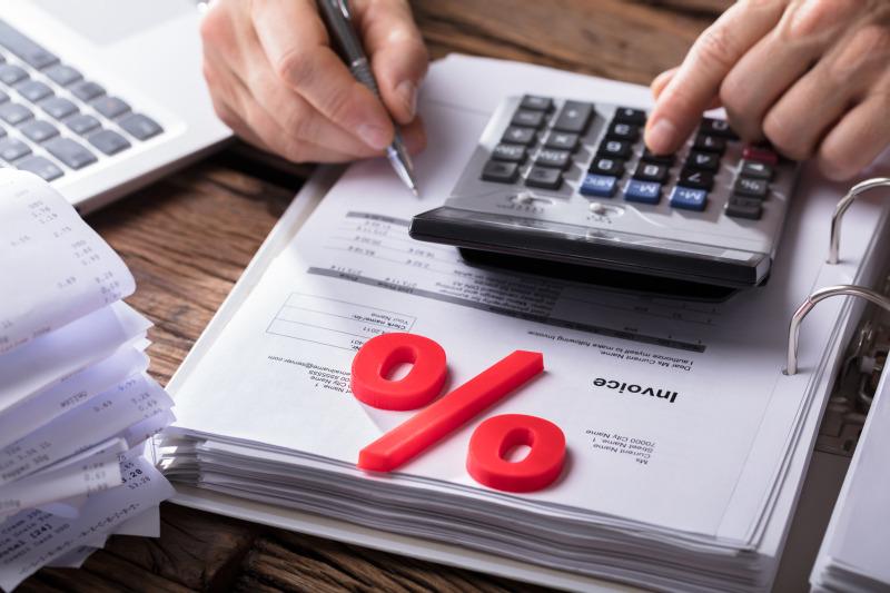 SCG Siapkan Dana Rp9,6 Triliun Untuk Akuisisi 55% Saham