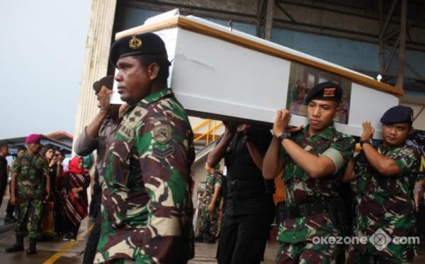 https: img.okezone.com content 2019 05 14 337 2055326 baku-tembak-kembali-terjadi-di-nduga-papua-dpr-beberkan-solusi-kepada-pemerintah-ly0YJz6kdk.jpg