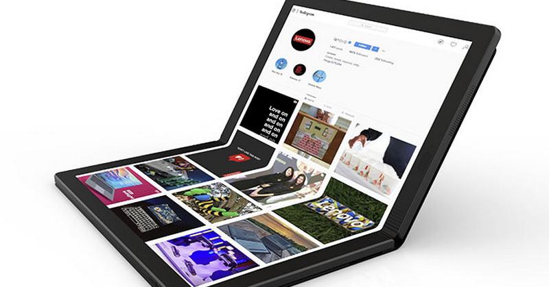 https: img.okezone.com content 2019 05 14 57 2055613 lenovo-klaim-bikin-laptop-layar-lipat-pertama-di-dunia-yWTi66Xs4N.jpg