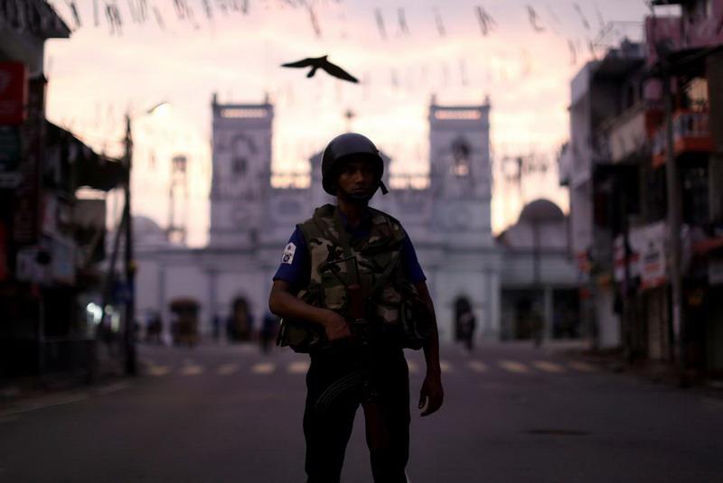 https: img.okezone.com content 2019 05 15 18 2055898 kekerasan-anti-islam-terus-terjadi-otoritas-sri-lanka-perpanjang-jam-malam-hubrWySFFG.jpg
