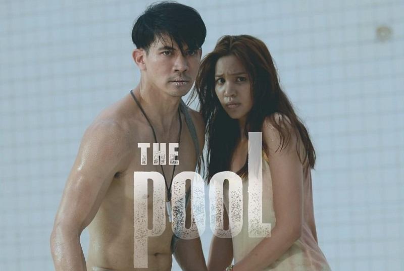 https: img.okezone.com content 2019 05 15 206 2056182 film-the-pool-sajikan-teror-di-kolam-renang-sedalam-6-meter-vhl9P03Wff.jpg