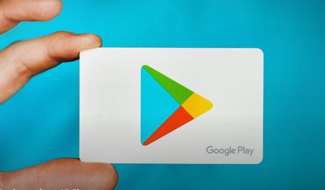 https: img.okezone.com content 2019 05 15 207 2056065 google-play-store-hadirkan-fitur-saran-untuk-hapus-aplikasi-tak-terpakai-Pacj3JnR50.jpg