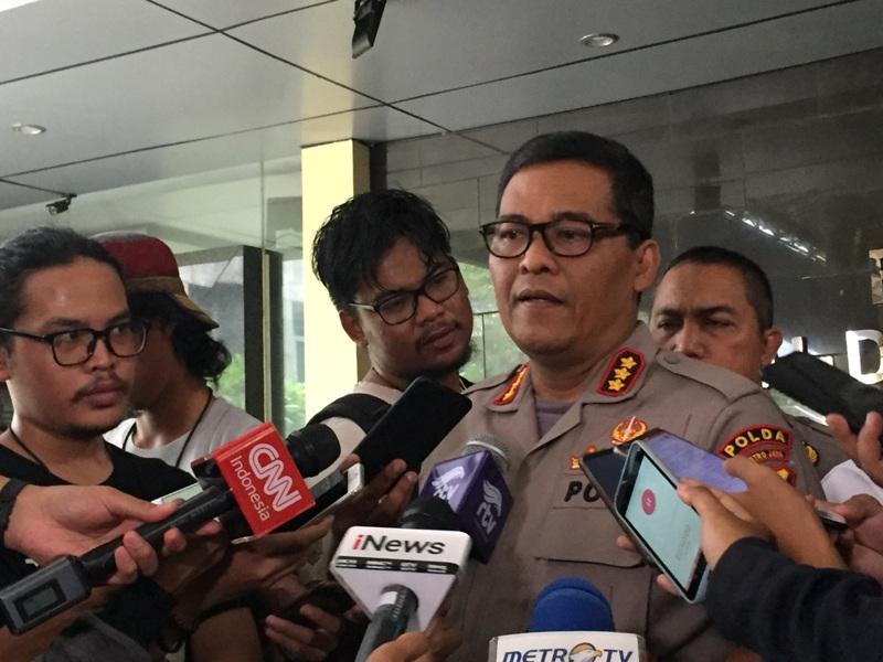 https: img.okezone.com content 2019 05 15 338 2056175 polisi-tangkap-2-perempuan-yang-ada-dalam-video-pria-ancam-penggal-kepala-jokowi-NCRYJhq1ax.jpg