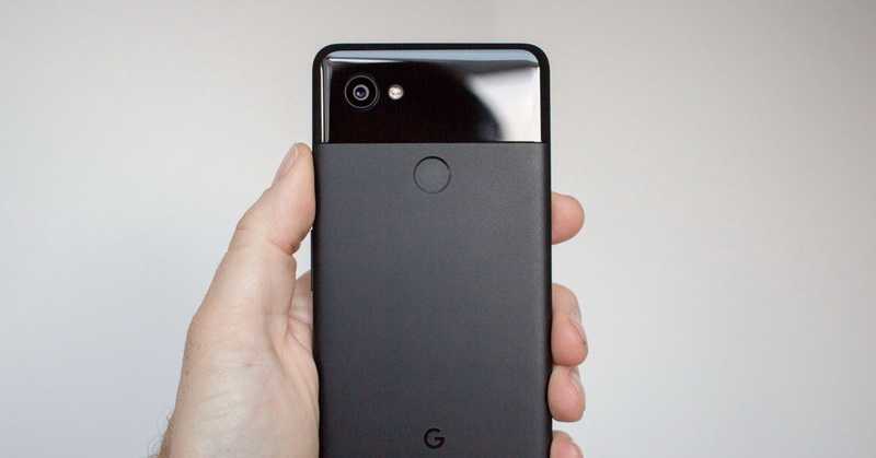 https: img.okezone.com content 2019 05 15 57 2056012 tetap-jual-ponsel-pixel-cacat-google-siapkan-kompensasi-rp7-2-juta-jMBuSZZCve.jpg