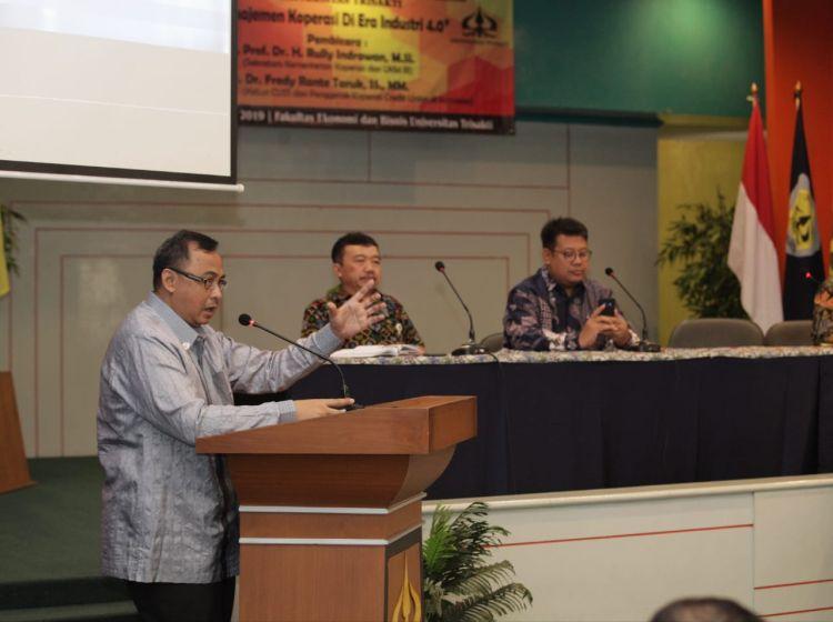 https: img.okezone.com content 2019 05 16 1 2056388 kemenkop-ukm-koperasi-di-indonesia-alami-lompatan-besar-Xb5u3er2jb.jpg