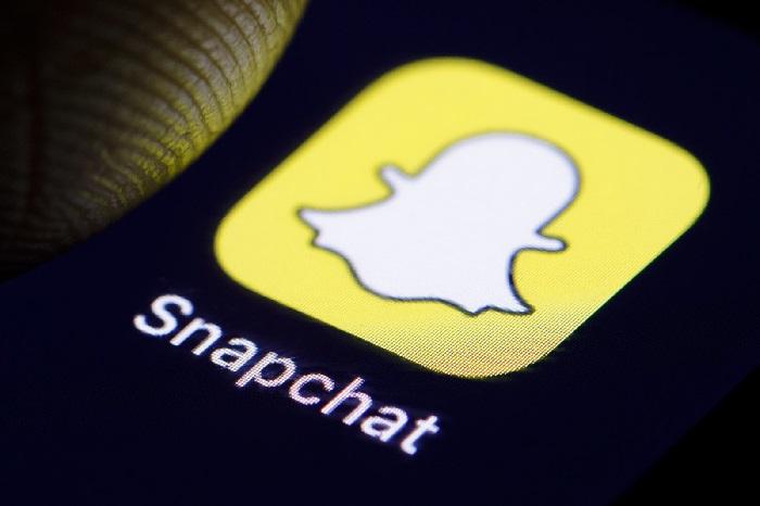 https: img.okezone.com content 2019 05 16 207 2056418 snapchat-jadi-alat-edit-filter-untuk-pengguna-instagram-dan-twitter-rLOqB5QVl2.jpg